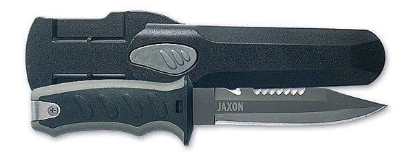 Jaxon útivistar Hnífur ( TILBOÐ )