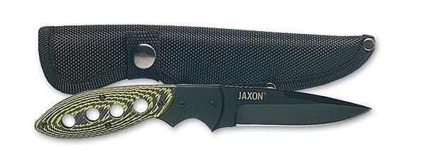 Jaxon Hnífur
