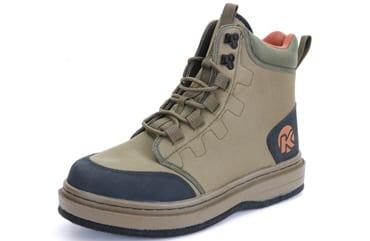 Keepr Boots