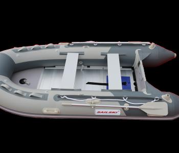Sailski A430 1,2mm