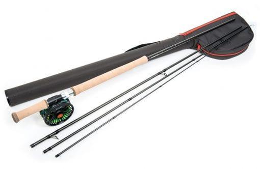 Laxa Salmon 510×332