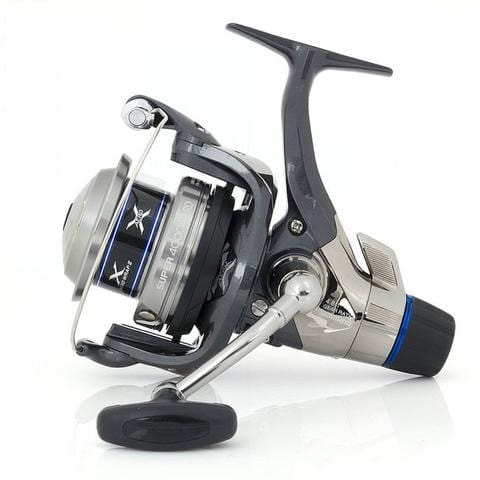 Shimano Super GT RD Reel 2 Large