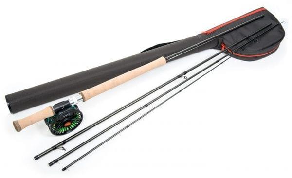 WEB Image Laxa Salmon 13 7 9 10 Complete Fly Fish 100141 1209885319