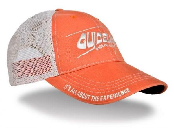 WEB Image Match The Hatch Cap Tangerine 1046621986255322