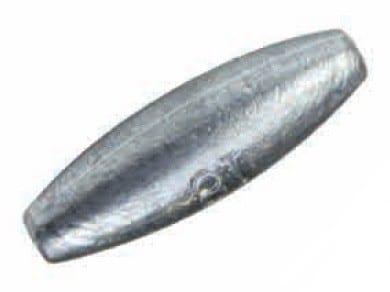 Mistrall ólifu Sökkur-12g