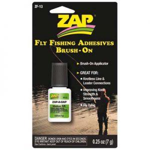 ZAP-A-GAP Lím