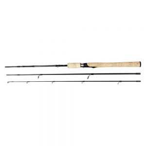 Shimano Force Master BX, 300cm-10′