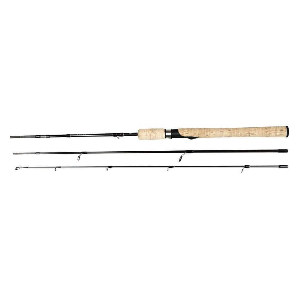 Shimano Force Master BX, 300cm-10′