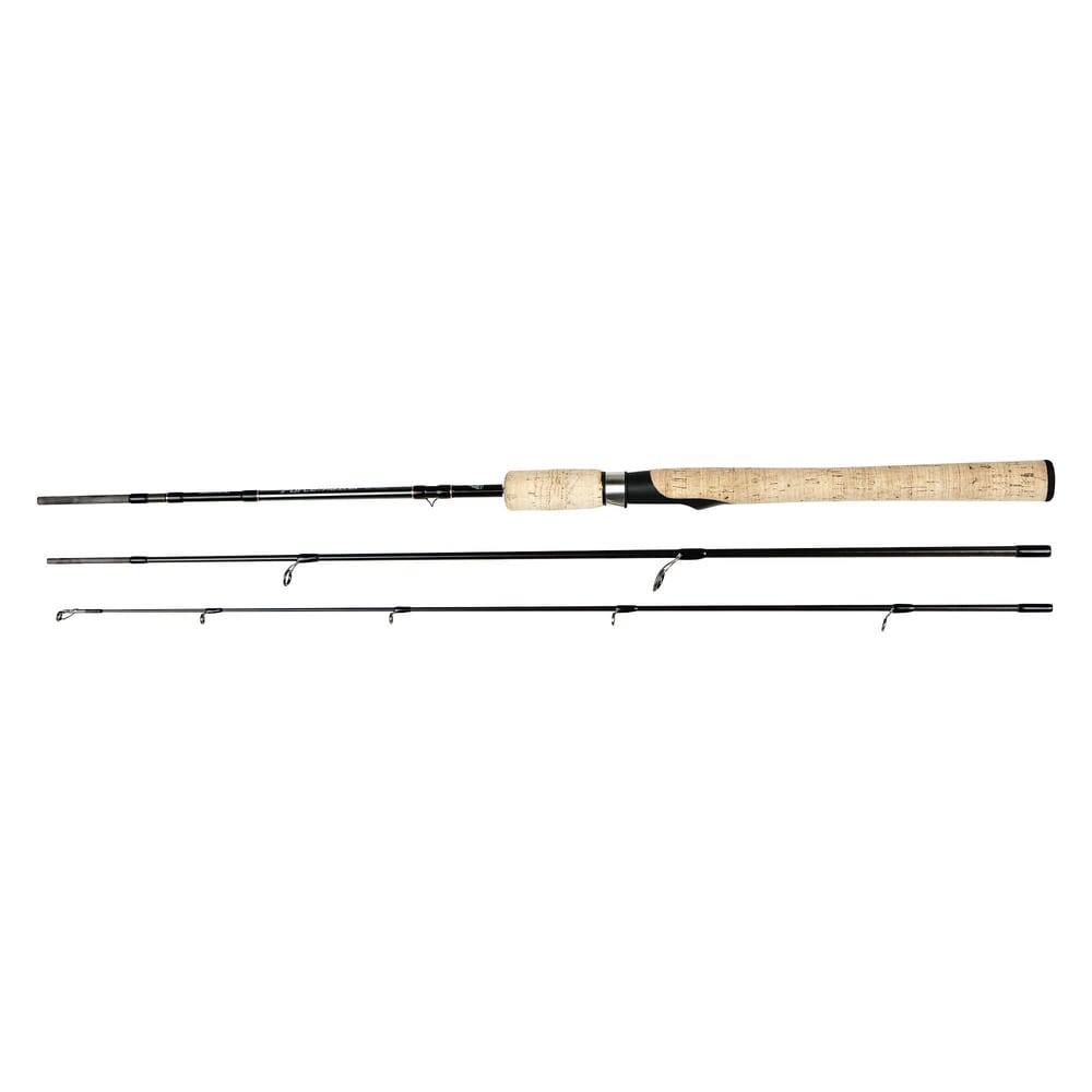 Shimano Force Master, 240cm-8′