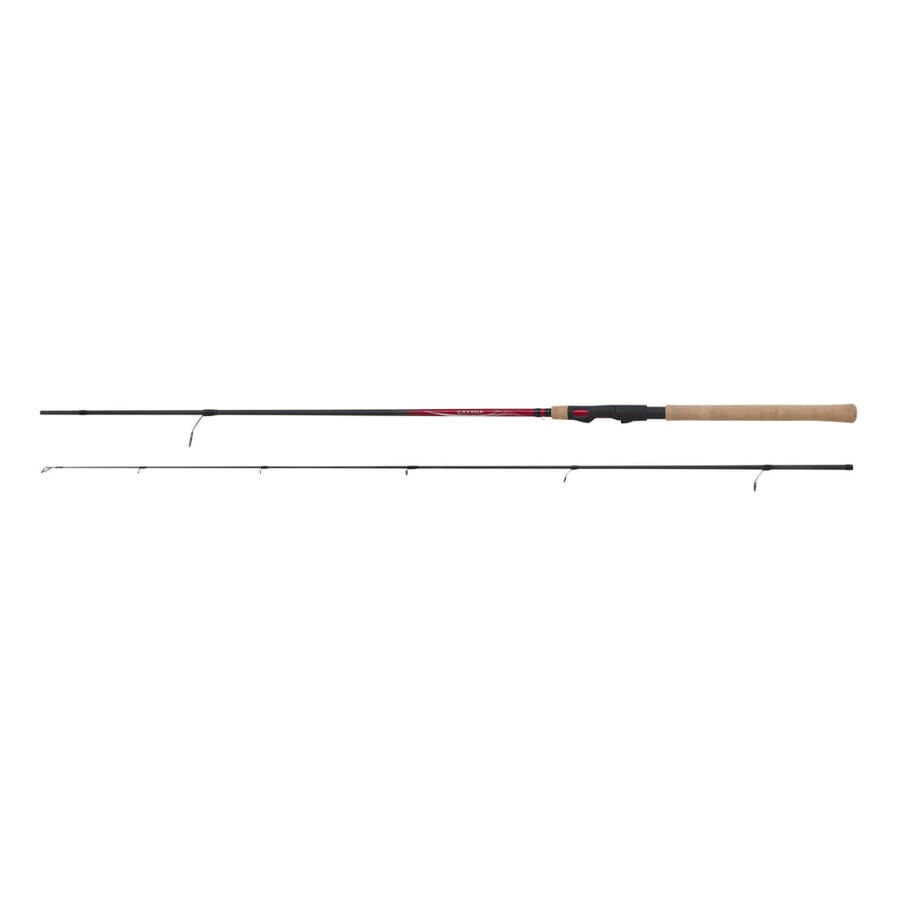 Shimano Catana BX Spinning, 300cm-10′