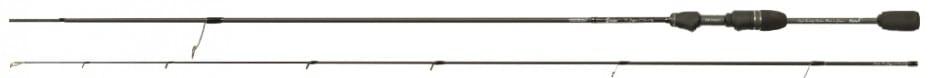 Mistrall Sicata Pro Jigger, 215cm-7′