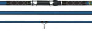 Mistrall Olympic Surf Casting, 450cm-15′