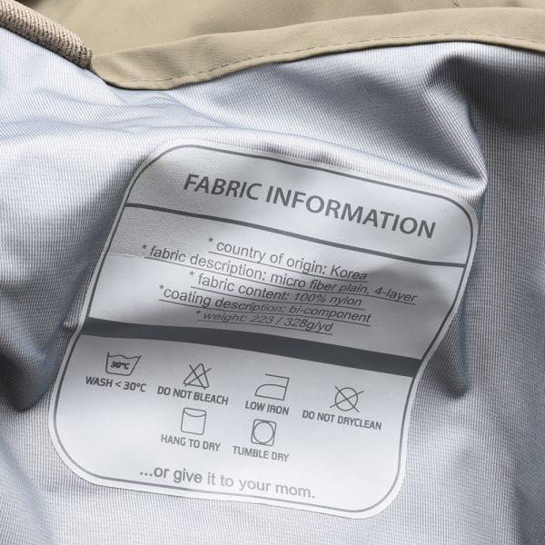 Fabric Info (1)