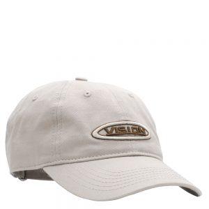 Vision Classic Cap-Khaki