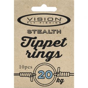 Vision Tippet Rings