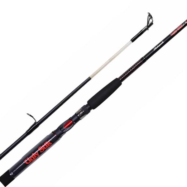 Shakespeare Gx2 Rod 3