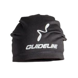 Guideline Húfa