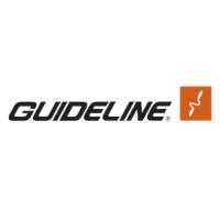 Guideline stangir