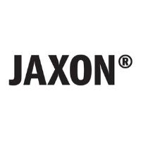 Jaxon stangir