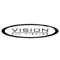 Vision stangir